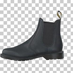 Chelsea Boot Jodhpur Boot Shoe Dr. Martens PNG