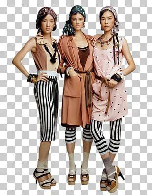 Fashion Model Fashion Model H&M Boyfriend PNG