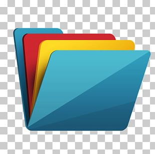 Google Sync File Synchronization Computer Icons PNG, Clipart