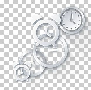 Time Clock Time Clock Day PNG