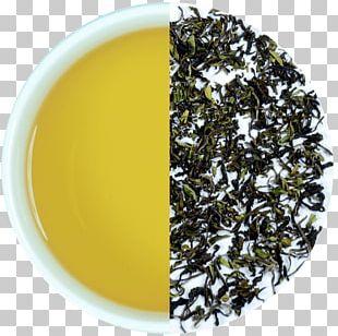 Darjeeling Tea Assam Tea Green Tea Keemun PNG