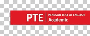 Graduate Management Admission Test Test Of English As A Foreign Language (TOEFL) Pearson Language Tests PNG