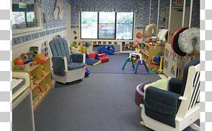 Interior Design Services Recreation Flooring Google Play PNG