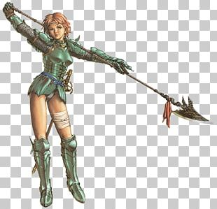 Valkyrie Profile 2: Silmeria Player Character Video Games PNG