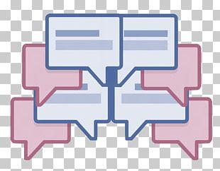 Chat Room Online Chat Facebook Messenger Blog PNG
