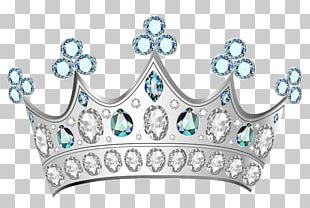 Crown Of Queen Elizabeth The Queen Mother Tiara PNG