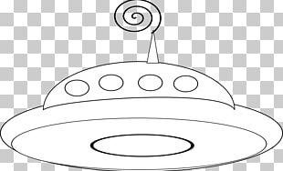 White Circle Angle PNG