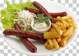 Food Hamburger Shashlik Baked Potato Butterbrot PNG