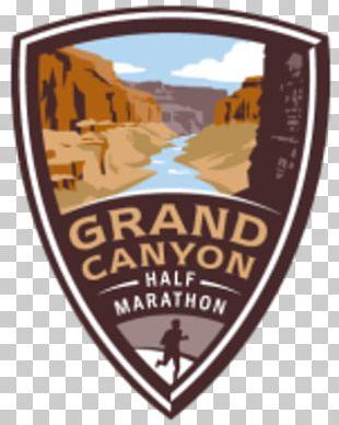 Grand Canyon Village Grand Teton National Park Grand Canyon Half Marathon PNG