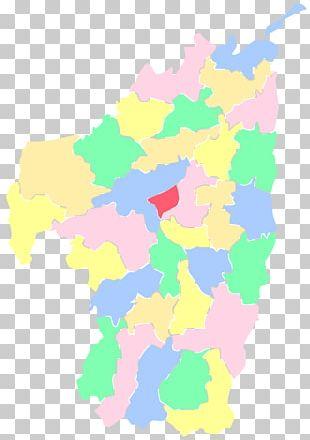 Gushi County Blank Map Xun County Wikipedia PNG