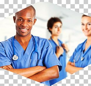 Nursing Care Registered Nurse Nursing College Health Care America School Of Nursing & Allied Health PNG