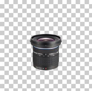 Olympus Zuiko Digital ED 9-18mm F/4-5.6 Olympus Zuiko Digital ED 7-14mm F/4.0 Angle Of View Camera Lens Wide-angle Lens PNG