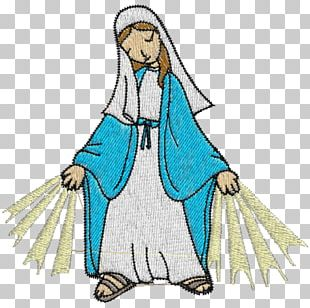 Our Lady Mediatrix Of All Graces Our Lady Of Guadalupe Our Lady Of Fátima Mary Untier Of Knots Our Lady Of The Rosary Of Chiquinquirá PNG
