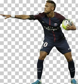Paris Saint-Germain F.C. FC Barcelona Football Player UEFA Champions League Santos FC PNG