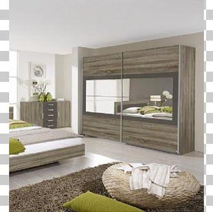 Table Bedroom Sliding Door Armoires & Wardrobes PNG