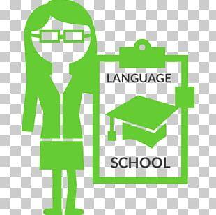 Teacher Computer Icons Professor Education Student PNG