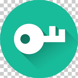 Logo YouTube ExpressVPN Virtual Private Network Proxy Server