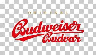 Budweiser Budvar Brewery Beer Budweiser Budvar PNG