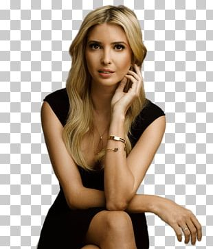 Ivanka Trump United States Republican National Convention Businessperson Women Who Work PNG