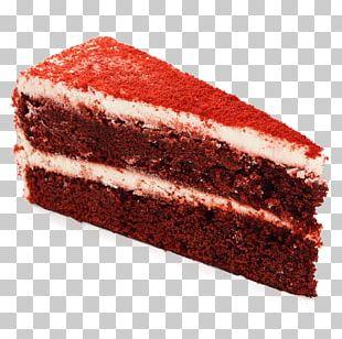 Red Velvet Cake Pizza Hamburger Cheesecake Flourless Chocolate Cake PNG