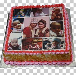 Birthday Cake Mickey Mouse Cake Decorating Fruitcake Cupcake PNG