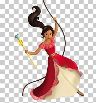 Disney Princess The Walt Disney Company Disney Channel PNG