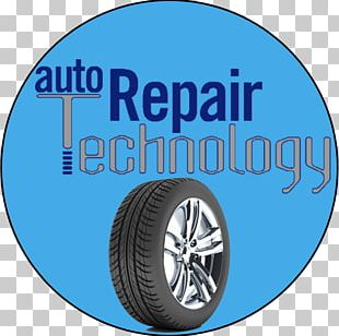 Car Automobile Repair Shop Maintenance Motor Vehicle Service Goodyear Tire And Rubber Company PNG