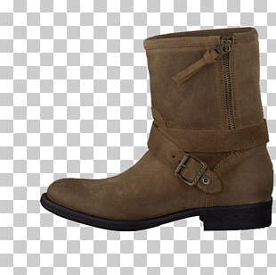 ECCO Boot Shoe Discounts And Allowances Factory Outlet Shop PNG