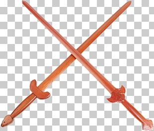 Musical Instrument Accessory Line Angle Pitchfork Musical Instruments PNG