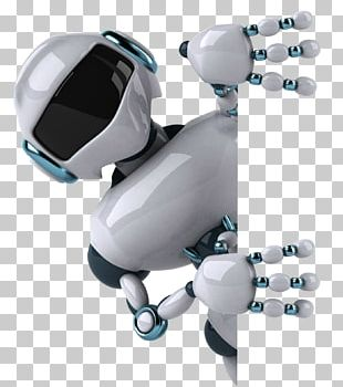 Robot Humanoid Three-dimensional Space 3D Computer Graphics Stock Photography PNG