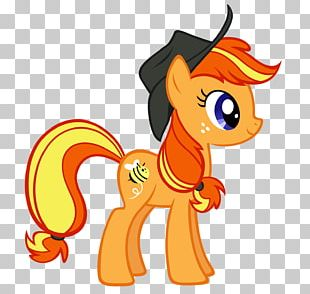 Applejack Twilight Sparkle Pinkie Pie Pony Rainbow Dash PNG