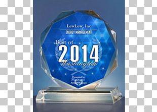 Award Little Einstein Preschool Little Tyke Learning Centers Florida Child Advocate PNG