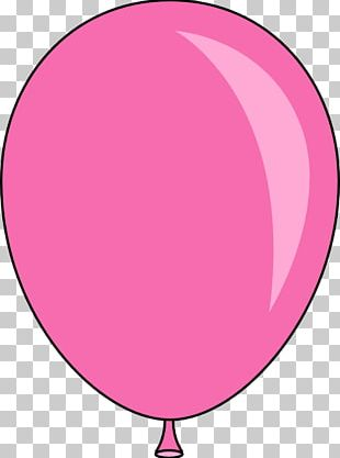 Balloon Free PNG