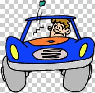 Car Windshield Window Open PNG