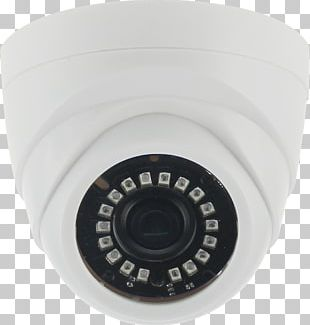 Closed-circuit Television IP Camera Analog High Definition 1080p PNG