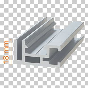 Material Industrial Design Angle Computer Hardware PNG