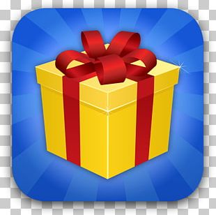 Pixel Dungeon Birthday Android Application Package Mobile App PNG