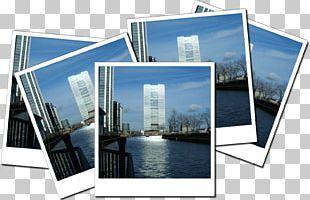 Frames Instant Camera Polaroid Corporation Digital Photo Frame PNG