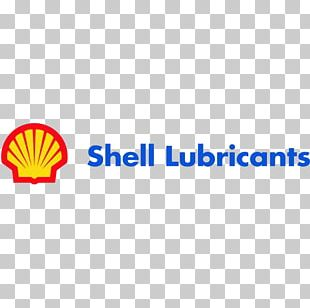 Lubricant Royal Dutch Shell Petroleum Shell Oil Company PNG
