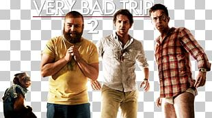 YouTube The Hangover Film Poster Actor PNG