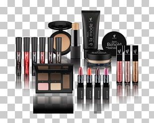 Cosmetics Younique Mascara Eyelash Primer PNG