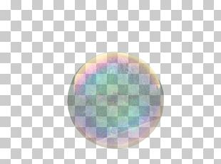 Gemstone Opal Sphere Circle Jewelry Design PNG