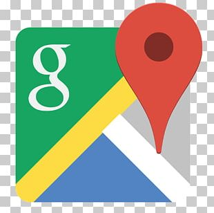 Google Maps Icon PNG Images, Google Maps Icon Clipart Free ...
