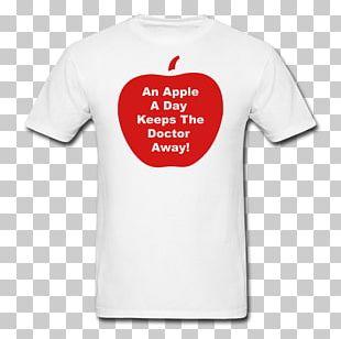 T-shirt Crew Neck Clothing Raglan Sleeve PNG