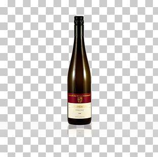 White Wine Dessert Wine Red Wine Muscat PNG