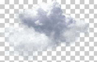 Cloud Rain Computer Icons PNG
