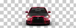 Honda Civic Type R Compact Car Volkswagen PNG