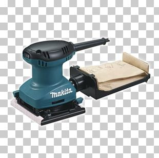 Makita Sander Machine Tool Hitachi PNG
