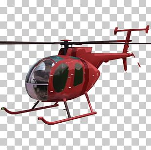 MD Helicopters MD 500 McDonnell Douglas MD 500 Defender 3D Computer Graphics 3D Modeling PNG