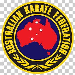 St. Stephen's Armenian Elementary School Karate Organization Education PNG